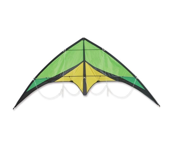 ADDICTION PRO PREMIER KITE - GREEN.
