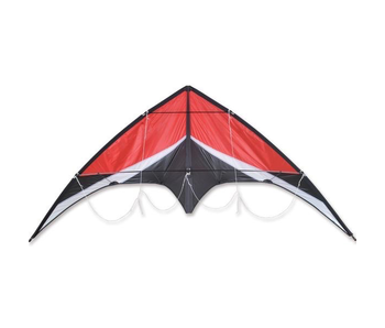 ADDICTION PRO PREMIER KITE - RED.