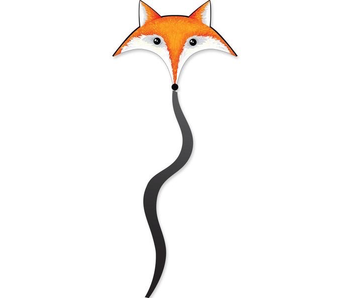 FOX ANIMAL KITE