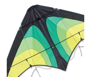 OSPREY PREMIER KITE - GREEN RAPTOR