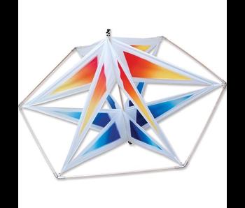 PREMIER KITES ASTRO STAR - GRADIENT CELLULAR KITE