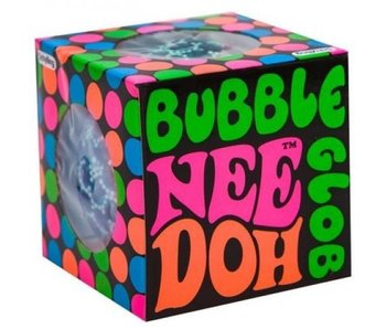 Schyling Nee Doh - Bubble Glob