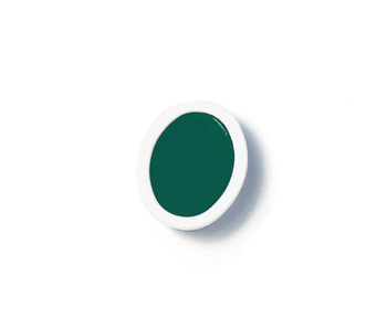 PRANG WATERCOLOR REFILL BLUE/GREEN