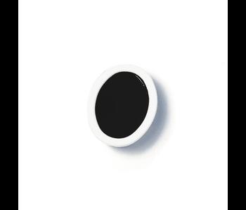 PRANG WATERCOLOR REFILL BLACK
