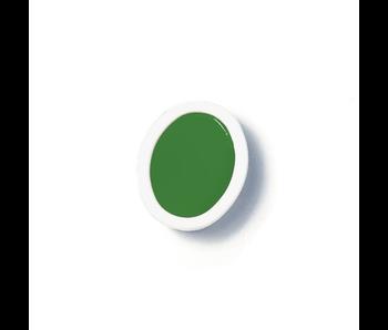 PRANG WATERCOLOR REFILL GREEN