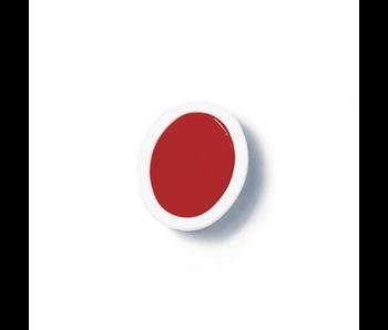 PRANG WATERCOLOR REFILL RED
