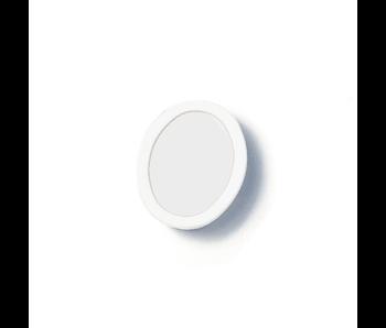 PRANG WATERCOLOR REFILL WHITE