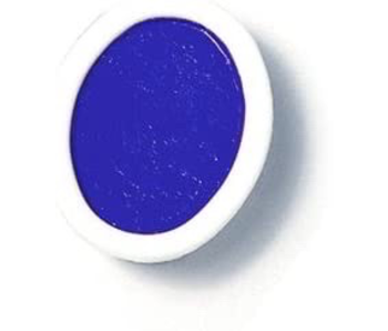 PRANG WATERCOLOR REFILL BLUE