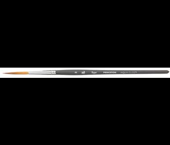 Princeton Aqua Elite Rigger 10