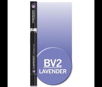 CHAMELEON BRUSH PEN BV2 LAVENDER
