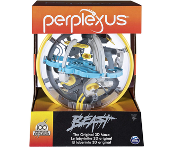 PERPLEXUS BEAST 3D MAZE GAME