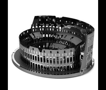 Metal Earth 3D Model : Iconx Roman Colosseum