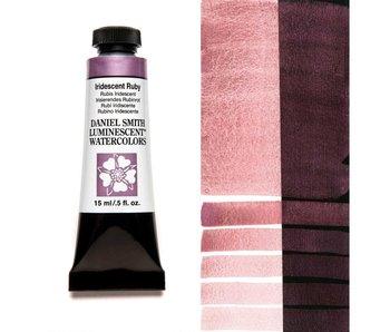 Daniel Smith 15ml Iridescent Ruby Extra-Fine Watercolor