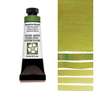 Daniel Smith 15ml Serpentine Genuine Extra-Fine Watercolor