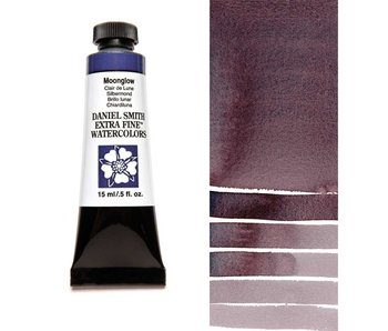 Daniel Smith 15ml Moonglow Extra-Fine Watercolor