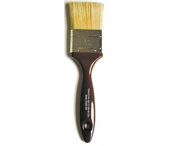 PRINCETON BETTER BRISTLE GESSO BRUSH 2""