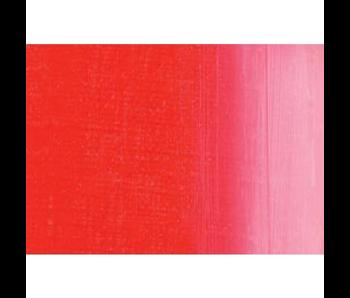 LUKAS STUDIO OIL 37ML CADMIUM RED LIGHT (HUE)