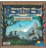 DOMINION EXP: MENAGERIE