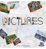 SPIEL DE JAHRES 2020 NOMINEE - PICTURES - PRE-BUY<br /> PRE-BUY<br /> PRE-BUY<br /> PRE-BUY<br /> PRE-BUY
