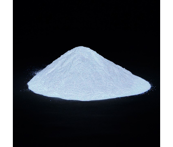 KAMA PIGMENTS GLOW IN THE DARK: WHITE