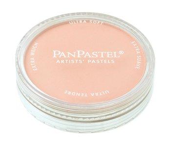 PanPastel 9ml Red Oxide Tint