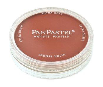 PANPASTEL 9ML RED IRON OXIDE