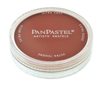 PANPASTEL 9ML RED IRON OXIDE SHADE