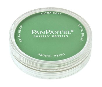 PanPastel 9ml Green