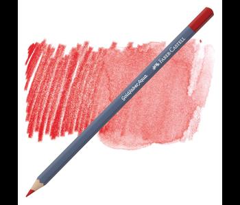 Goldfaber Aqua Watercolor Pencil - #121 Pale Geranium Lake
