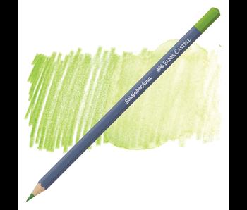 Goldfaber Aqua Watercolor Pencil - #170 May Green