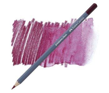Goldfaber Aqua Watercolor Pencil - #133 Magenta