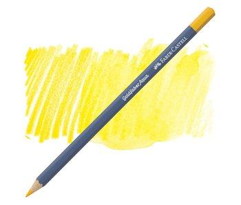 Goldfaber Aqua Watercolor Pencil - #108 Dark Cadmium Yellow