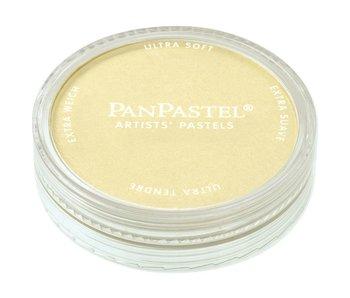 PanPastel 9ml Pearlescent Yellow