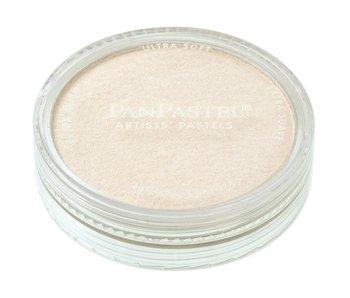 PanPastel 9ml Medium Pearl White Course