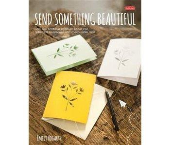WF SEND SOMETHING BEAUTIFUL