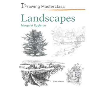 DRAW MASTERCLASS Landscapes