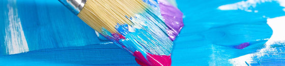 Liquitex Acrylic Colours