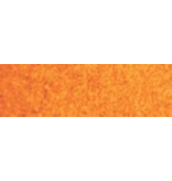 COTMAN WATERCOLOUR 8ML RAW SIENNA