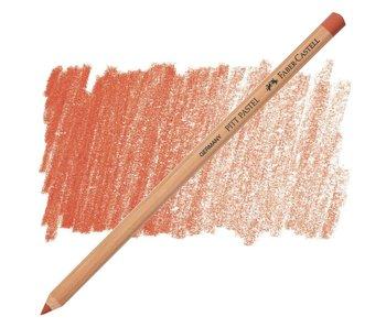 Faber Castell Pitt Pastel Pencil Sanguine