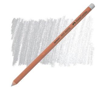 Faber Castell Pitt Pastel Pencil Cold Grey I,