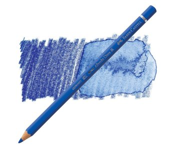 Faber Castell 120 Ultramarine Durer Watercolor Pencil
