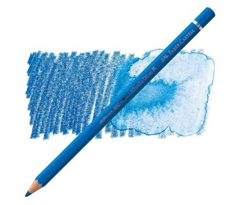 Faber Castell 110 Phthalo Blue Durer Watercolor Pencil