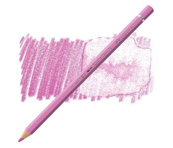 Faber Castell 119 Light Magenta Durer Watercolor Pencil
