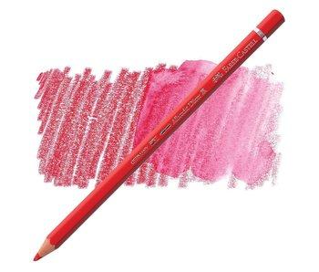 Faber Castell 121 Pale Geranium Lake Durer Watercolor Pencil