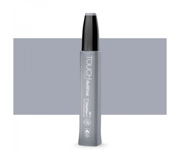Touch Cool Grey CG4 Refill