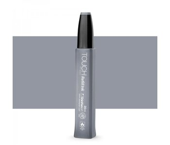 Touch Cool Grey CG5 Refill