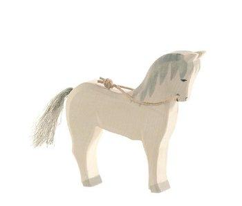 Ostheimer White Horse