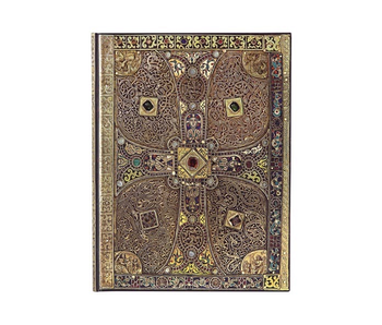 PaperBlanks Flexis Lindau Ultra Unlined