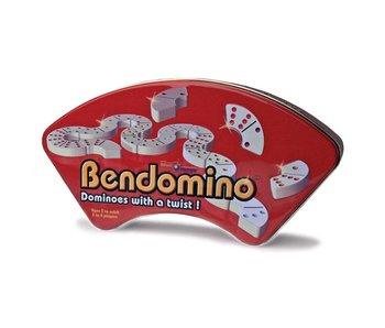 Bendomino