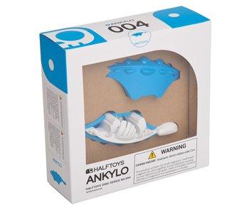 Halftoys Dinos: Ankylo